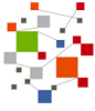 Technology Ventures Corporation
