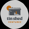 Thin Shed Ventures