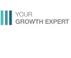 Your Growth Expert