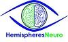 hemispheres neuro