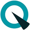 CirQuest Labs