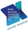 Southern Automotive Conference 2017