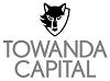 Towanda Capital
