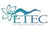 ETEC 2