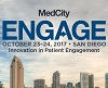 MedCity News Engage