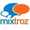 Mixtroz
