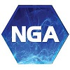 National Graphene Association