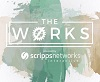 The Works 2017