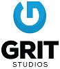 Grit Studios