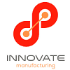 Innovate Manufacturing