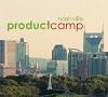 Product Camp Nashville