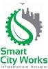 Smart City Works