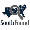 SouthFound Media