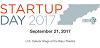 Start-up Day 2017