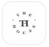 The House App