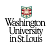 Washington University - St. Louis
