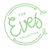 Eves Collective