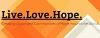 Live.Love.Hope