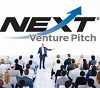 NEXT Venture Pitch 2