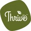 Thrive Innovation Center