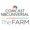 Comcast NBCUniversal The Farm