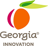 Georgia Centers of Innovation