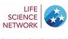 LifeSciTN and LaunchTN