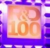 R&D 100