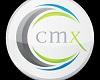 CryamedX