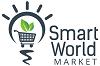 Smart World Market
