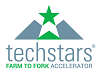 Techstars Farm to Fork