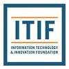 Info Technology & Innovation Foundation