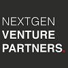 NextGen Venture Partners
