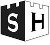 SH Data Technologies