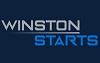 Winston Starts