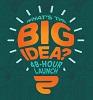 Big Idea 2018