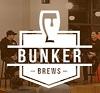 Bunker Brews