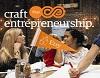 Etsy Craft Entrepreneurship