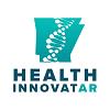 Health InnovatAR