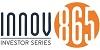 Innov865 Investror Series