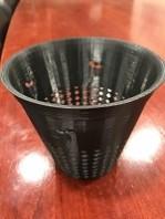 Innovative Design_Grow Bioplastics