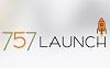 757 Launch