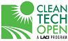 Cleantech-Open