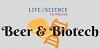 LST Beer & Biotech