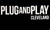 Plug and Play Cleveland