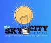 Sky City Initiative