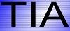 TN Inventors Association
